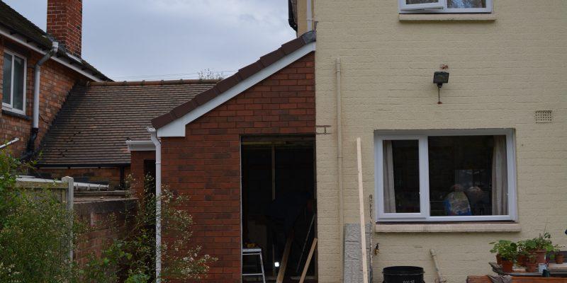 Renoviranje kuće cena