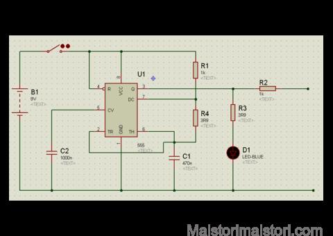 Majstori za popravku električnih uređaja
