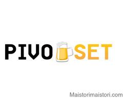 Majstor za pivo
