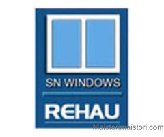 PVC stolarija, pvc prozori, povoljne cene