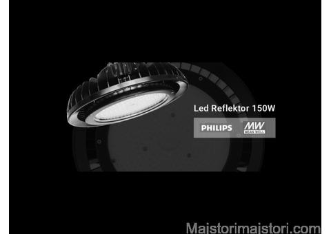 LED rasveta