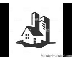 Majstori za fasadu